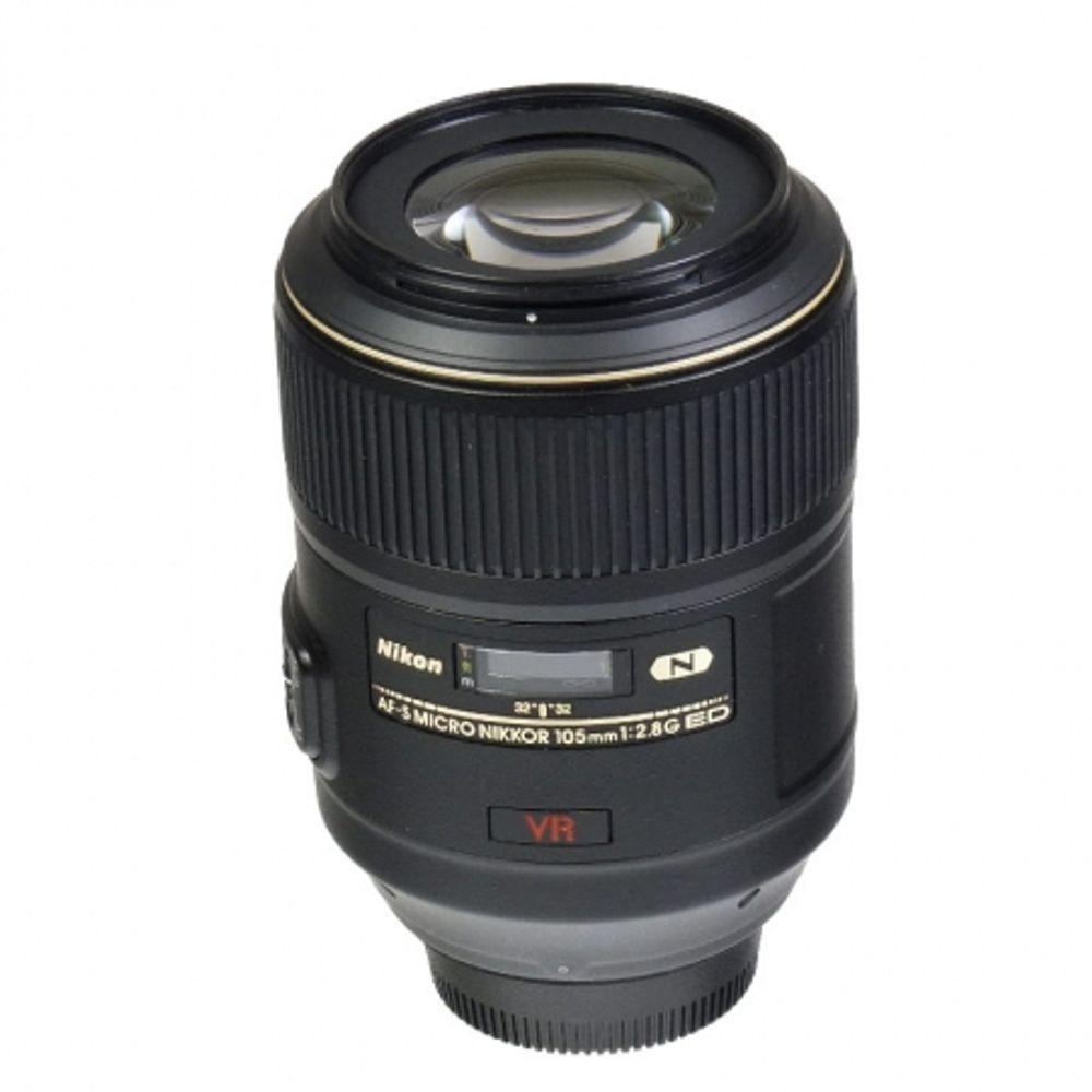 nikon-105mm-f-2-8g-af-s-vr-micro-if-ed-nikkor-sh4019-25824