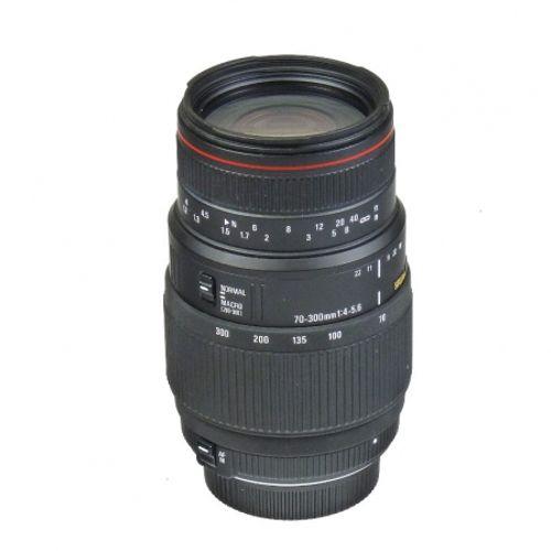 sigma-70-300mm-f-4-5-6-dg-apo-macro-nikon-sh4020-2-25827
