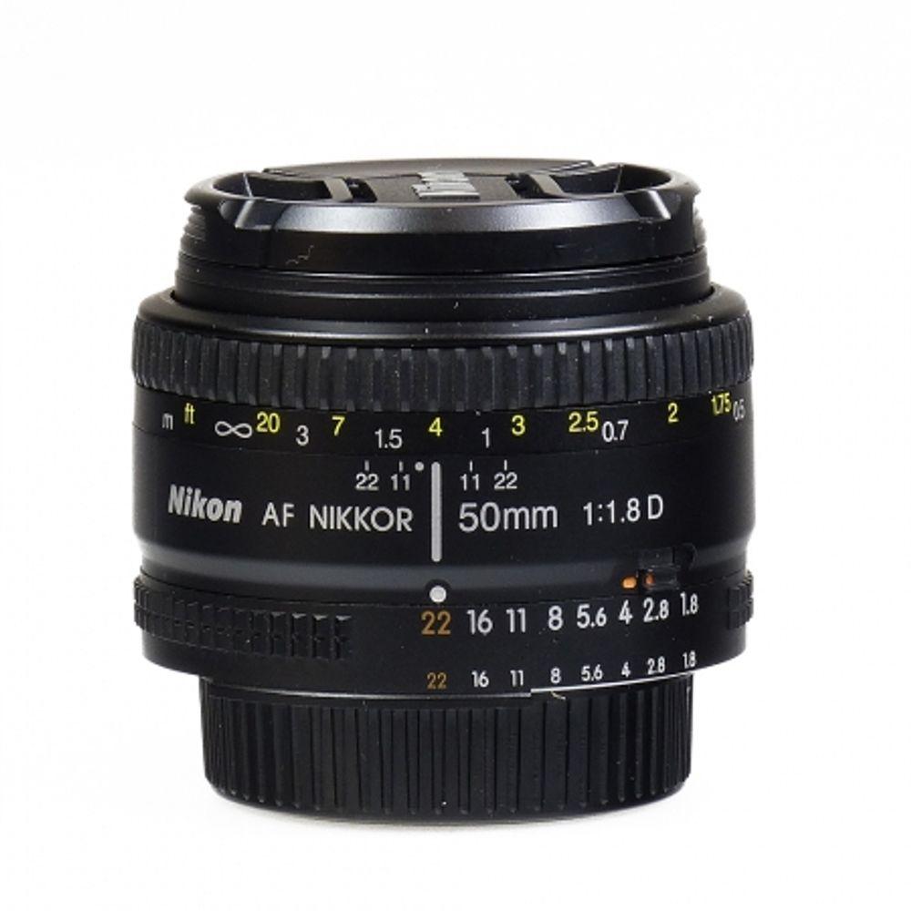 nikon-af-50mm-f-1-8-d-sh4021-25828