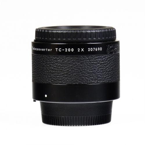 nikon-tc-200-2x-teleconvertor-manual-focus-pentru-nikon-25830