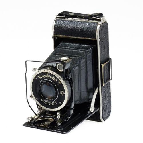 voigtlander-compur-skopar-1-4-5-sh4024-2-25832