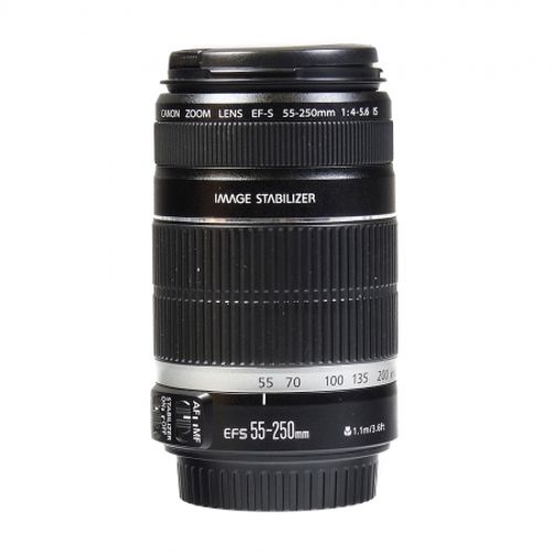canon-ef-s-55-250mm-f-4-5-6-is-i-sh4025-25833