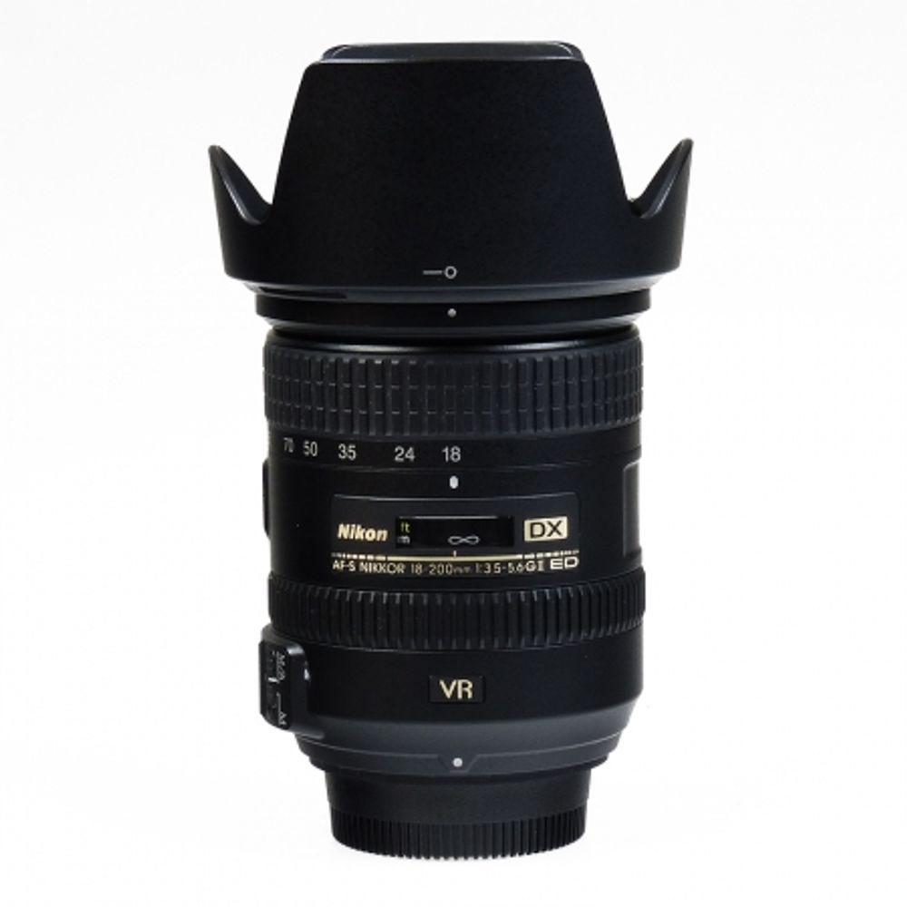 nikon-18-200mm-f-3-5-5-6g-ed-if-af-s-dx-vr-ii-sh4028-25871