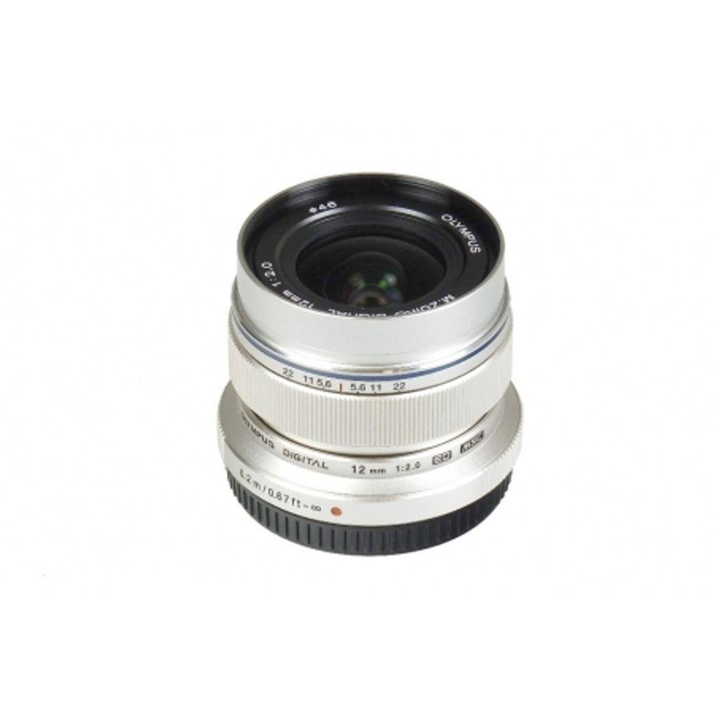 olympus-m-zuiko-digital-ed-12mm-1-2-0-argintiu-sh4030-25873