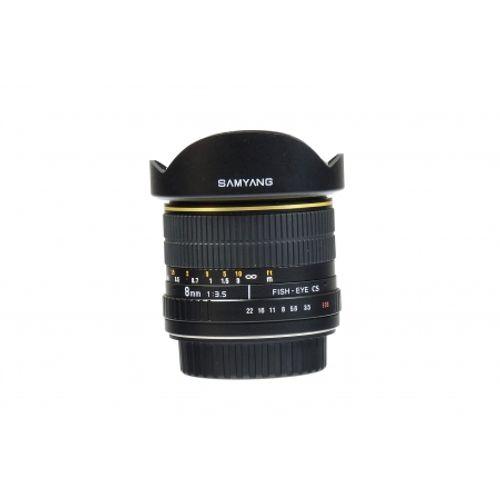 samyang-8mm-1-3-5-fisheye-pentru-canon-sh4041-25925