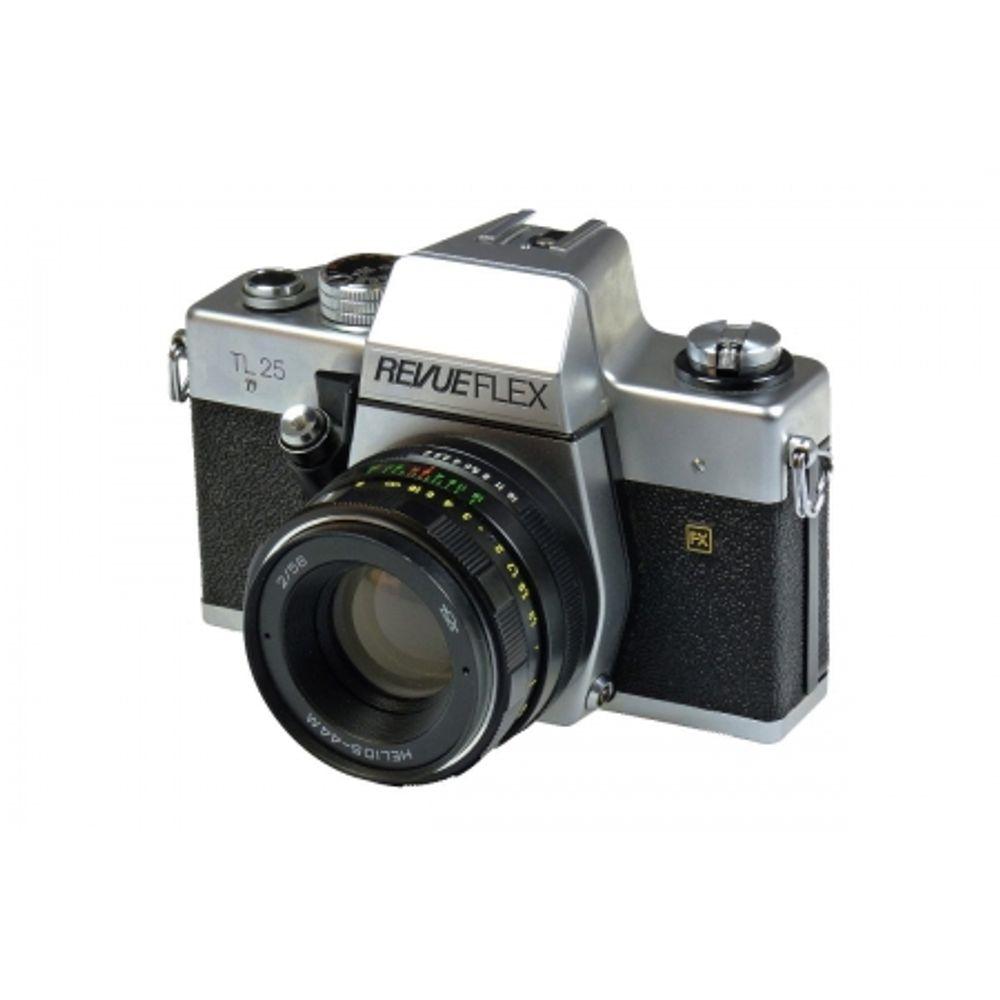 praktica-revueflex-tl25-helios-44m-58mm-f-2-sh4043-1-25963