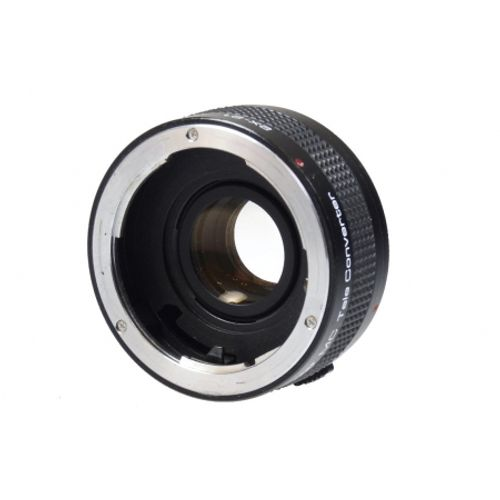 teleconvertor-2x-21-vivitar-pentru-olympus-om-sh4043-2-25964