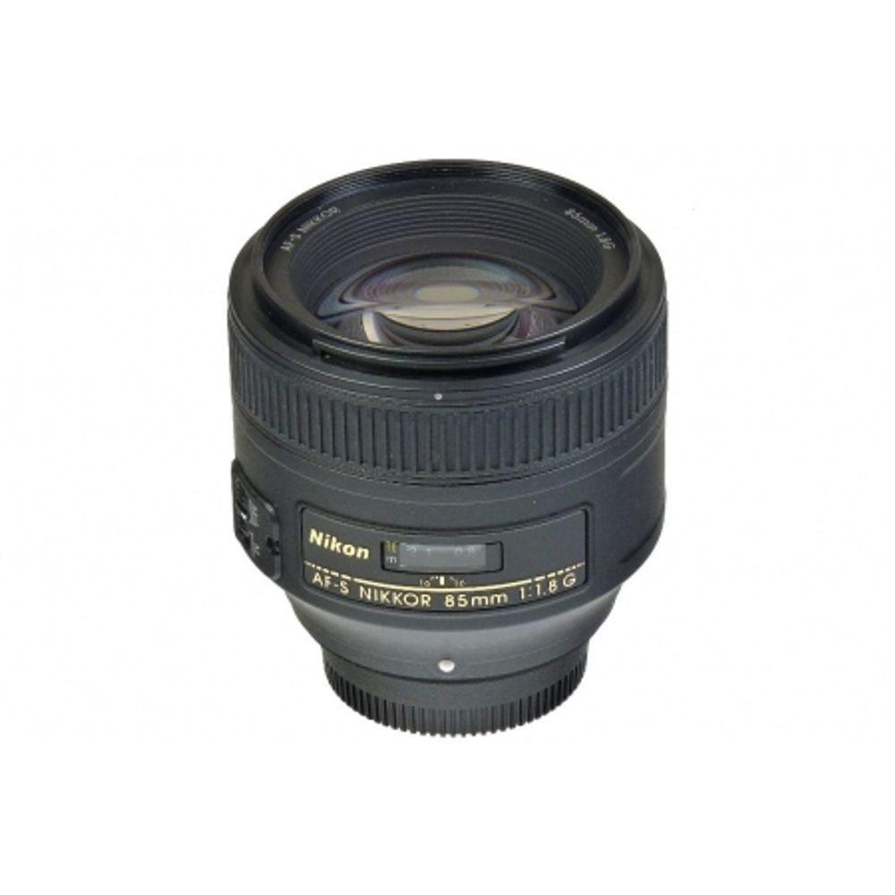 nikon-85mm-f-1-8g-af-s-sh4046-25970