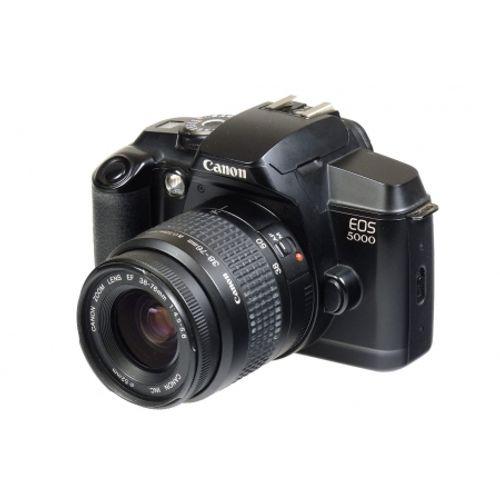 canon-eos-5000-38-76mm-ef-1-4-5-5-6-sh4047-1-26009
