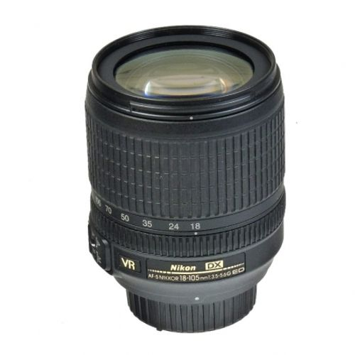 nikon-18-105mm-f-3-5-5-6g-afs-vr-dx-sh4048-1-26011