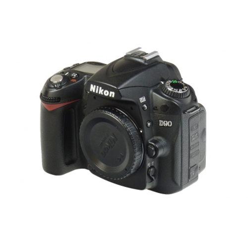 nikon-d90-body-sh4048-2-26012