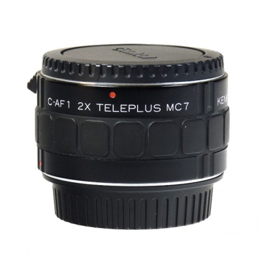 teleconvertor-kenko-c-af1-2x-mc7-pentru-canon-sh4049-1-26013