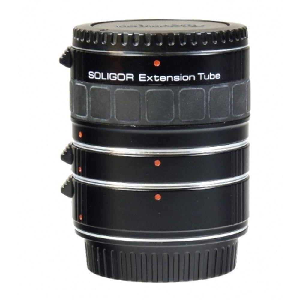 set-3-tuburi-macro-af-soligor-pentru-canon-sh4049-2-26014