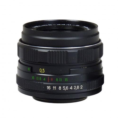 helios-58mm-f-2-44m-sh4055-2-26099