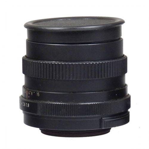 pentacon-auto-50mm-f-1-8-mc-sh4055-3-26100