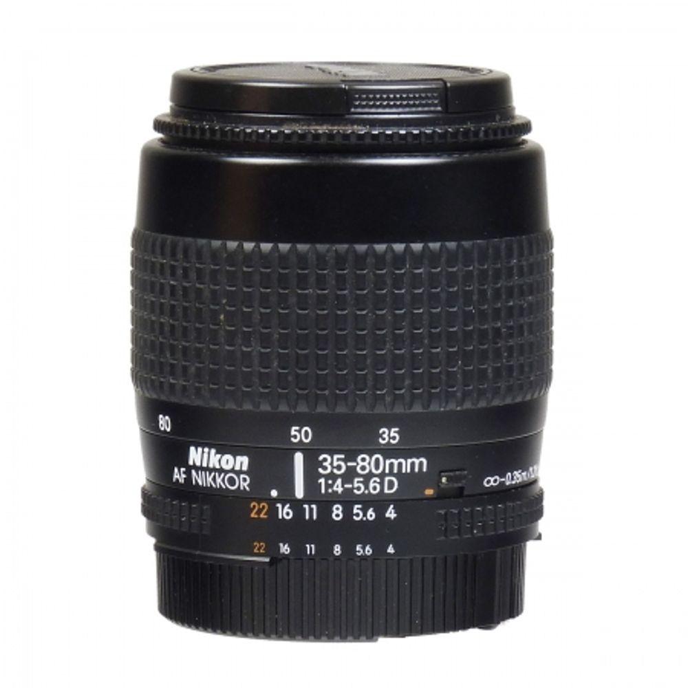 nikon-35-80mm-1-4-5-6-af-d-sh4055-4-26101