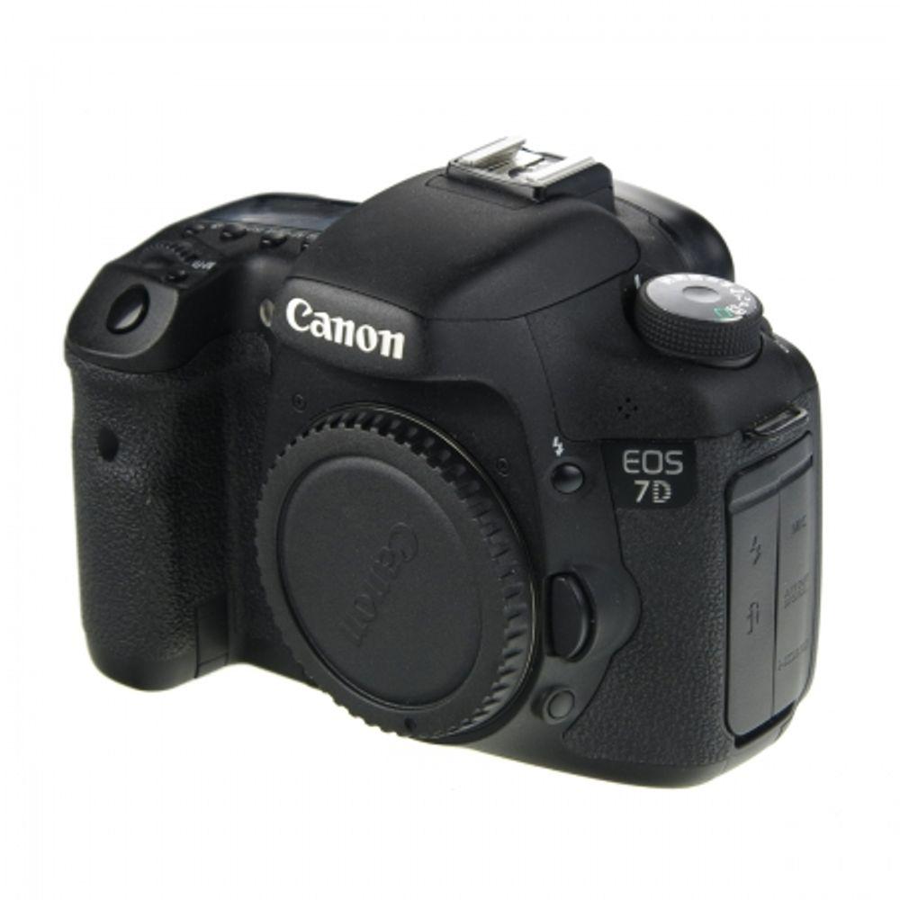 canon-eos-7d-body-sh4057-1-26108