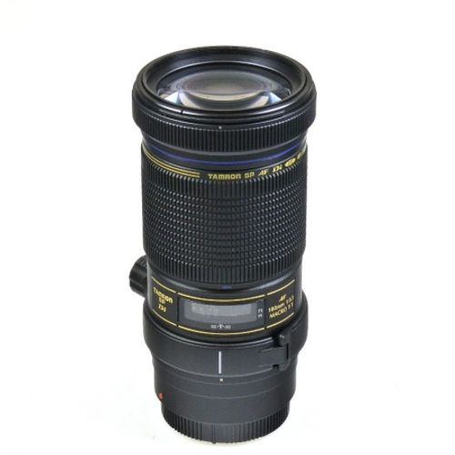 tamron-af-sp-180mm-f-3-5-di-if-aspherical-macro-1-1-canon-sh4059-26134