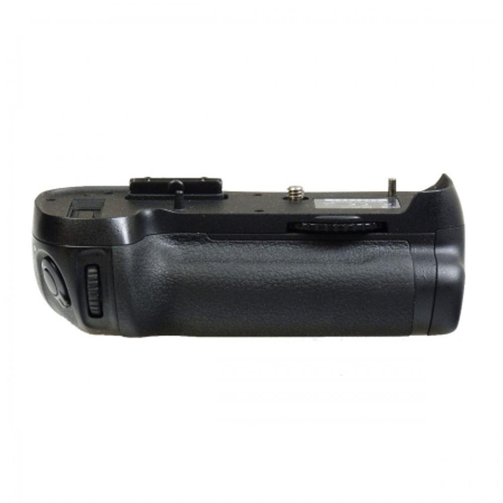 nikon-mb-d12-grip-pentru-d800-sh4060-26135