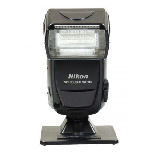 nikon-speedlite-sb-800-sh4061-6-26170