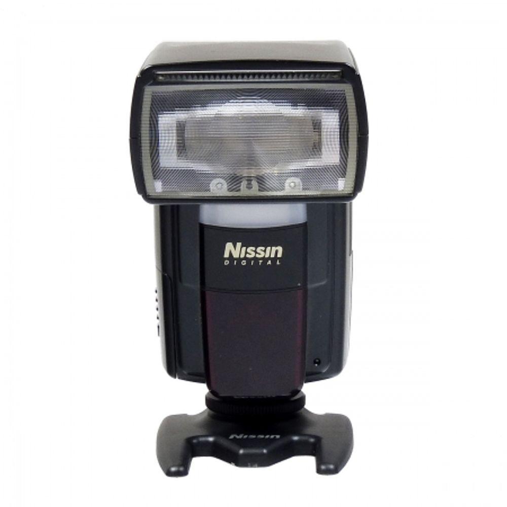 nissin-digital-speedlite-di866-nikon-sh4062-26175
