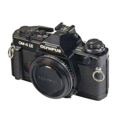 olympus-om-4-ti-sh4063-1-26180