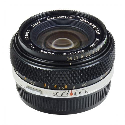 obiectiv-olympus-zuiko-40mm-1-2-sh4063-2-26181