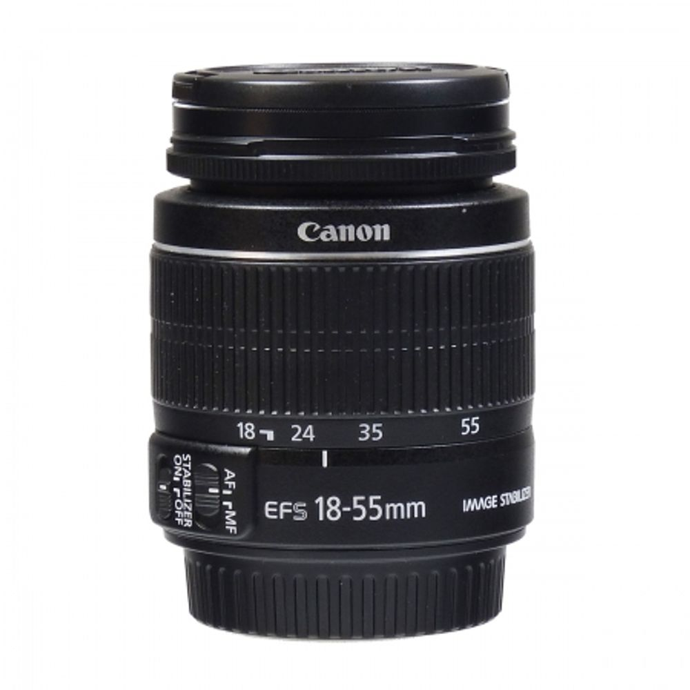 canon-ef-s-18-55-f-3-5-5-6-is-ii-sh4064-1-26191