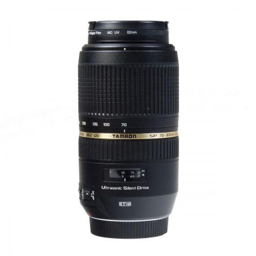tamron-sp-af-70-300mm-f-4-5-6-di-vc-usd-pentru-canon-sh4064-2-26192