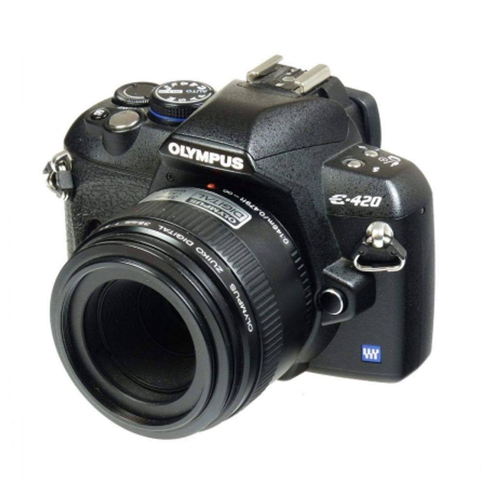 olympus-e420-35mm-f-3-5-sh4066-26239