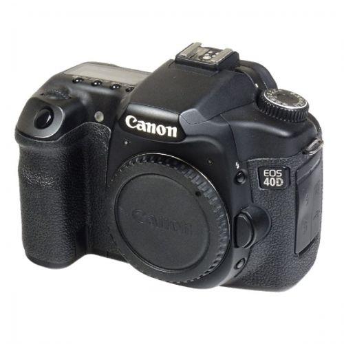 canon-eos-40d-sh4067-1-26240