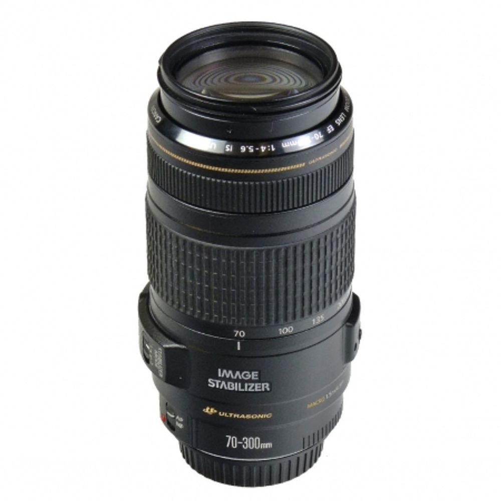 canon-70-300mm-f-4-5-6-is-usm-sh4067-2-26241