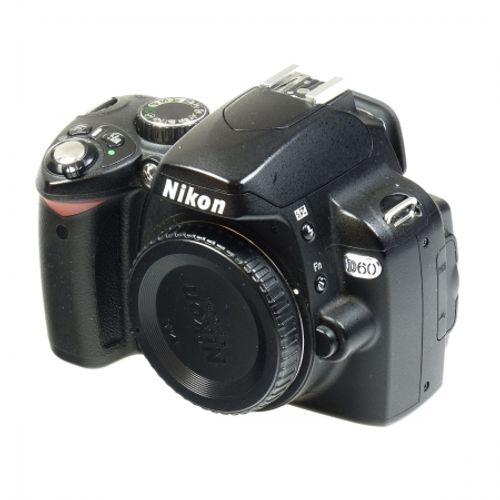 nikon-d60-body-sh4068-26242