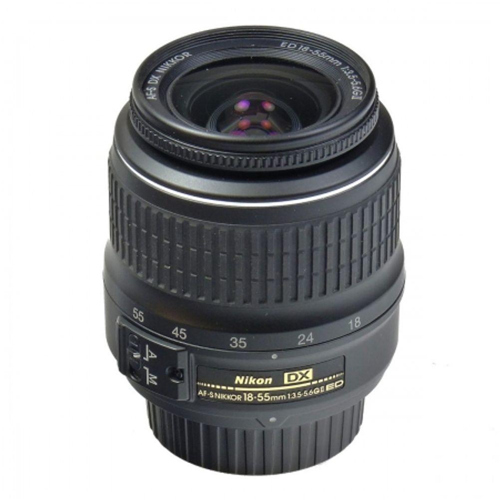 nikon-18-55mm-f-3-5-5-6-ii-ed-sh4070-1-26262