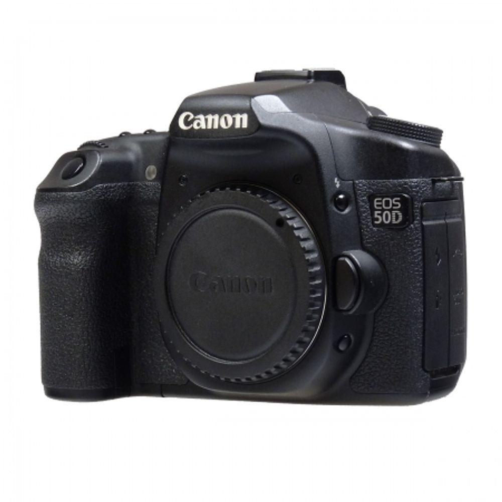 canon-50d-body-sh4073-3-26286