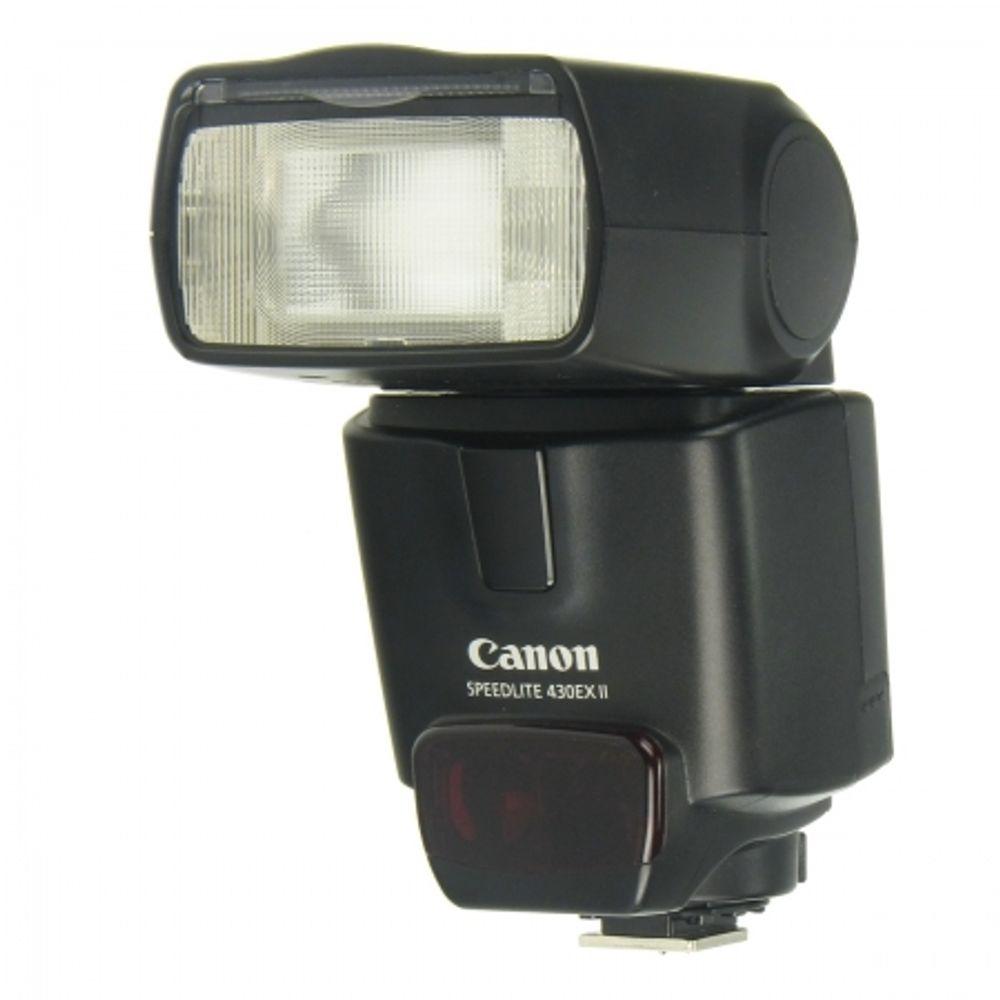 canon-speedlite-430ex-ii-sh4073-4-26287