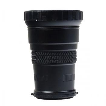 raynox-dcr-2020-lentila-de-conversie-2-2x-58mm-sh4074-26297