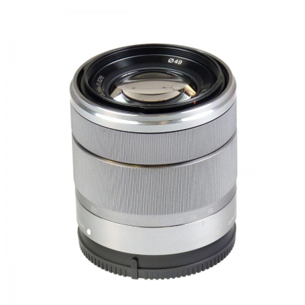 sony-18-55mm-f-3-5-5-6-oss-pentru-sony-nex-sh4077-26332