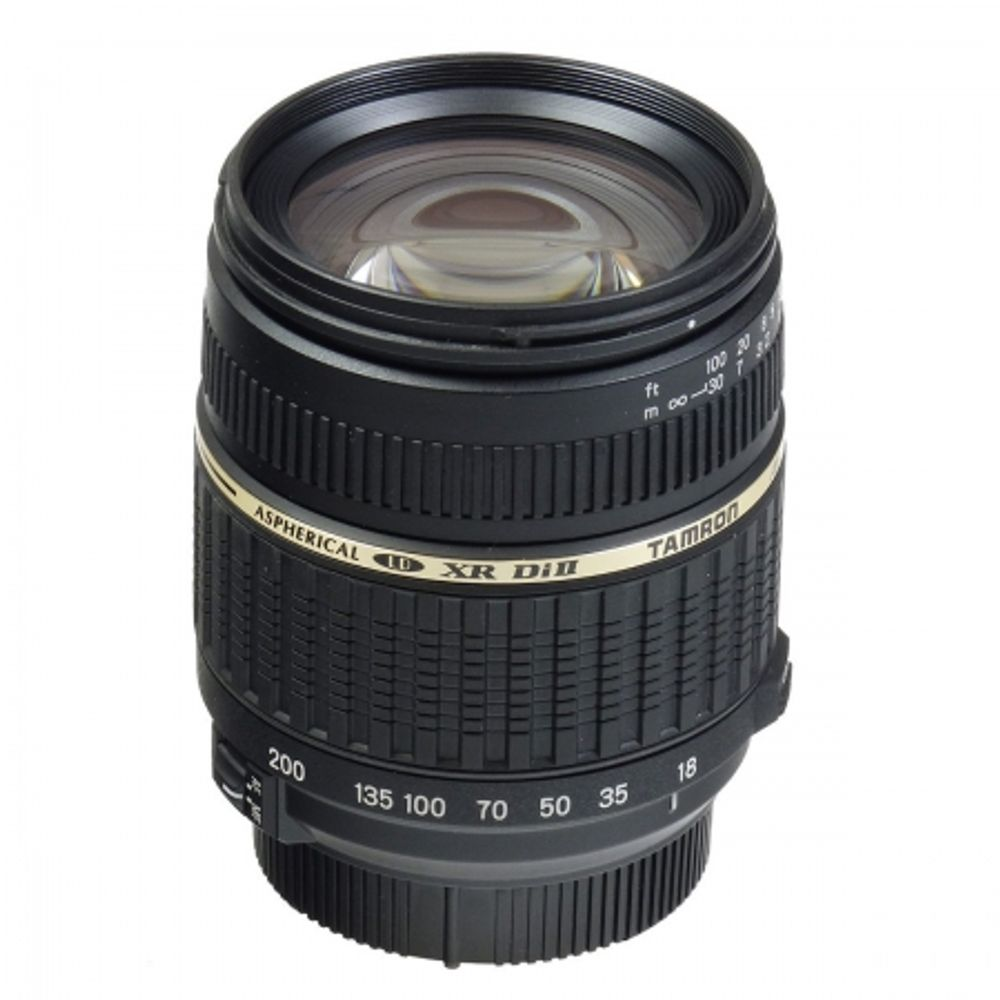 tamron-18-200mm-f-3-5-6-3-pentru-nikon-sh4079-26336
