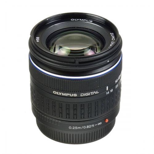 olympus-zuiko-digital-14-42mm-f-3-5-5-6-ed-sh4080-26337