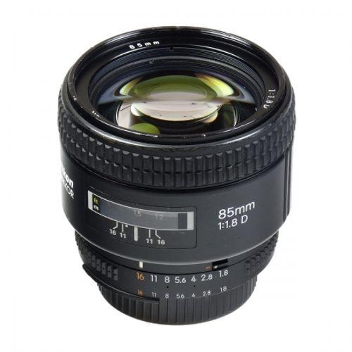 nikon-85mm-f-1-8-af-d-sh4081-26338