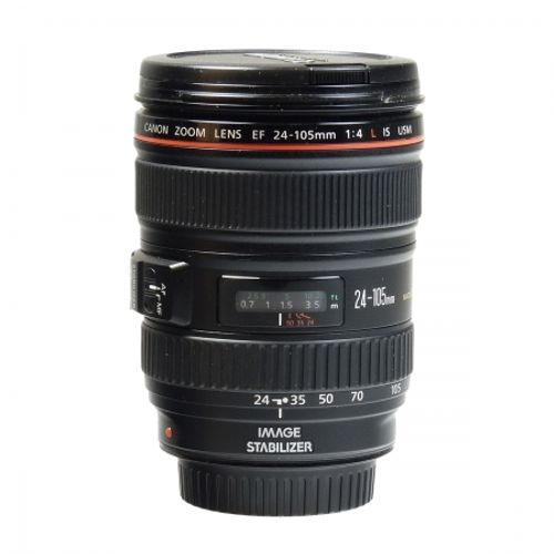 canon-ef-24-105mm-f-4l-is-usm-sh4082-26342