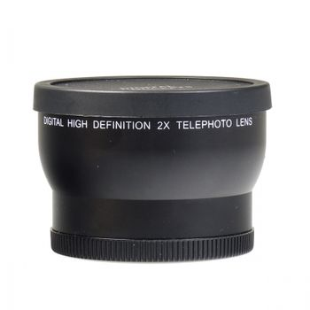 digital-concepts-hd-2x-58mm-lentila-conversie-telephoto-2x-sh4085-1-26357