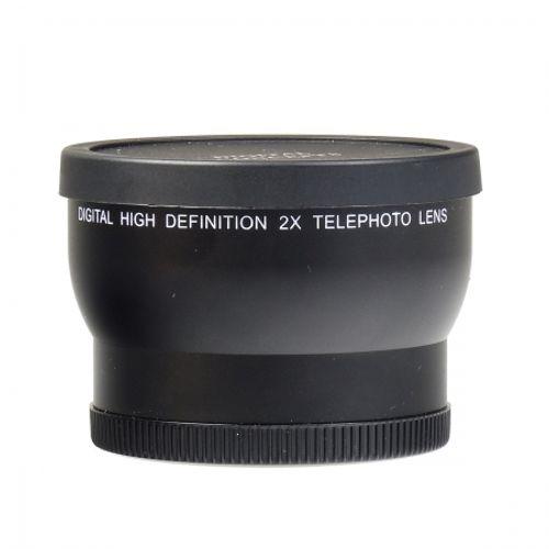 digital-concepts-hd-2x-58mm-lentila-conversie-telephoto-2x-sh4085-1-26357
