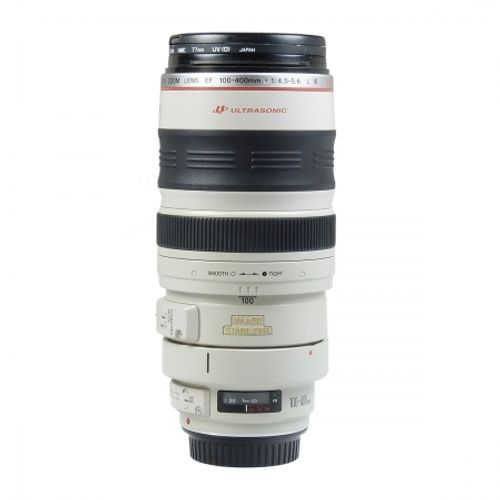 canon-ef-100-400mm-f-4-5-5-6l-is-usm-sh4087-1-26393