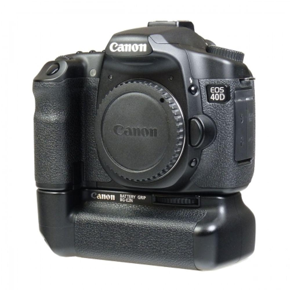 canon-40d-sh4088-1-26405