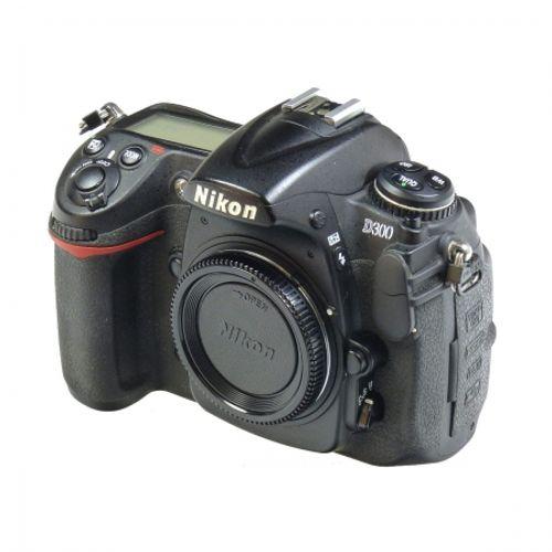 nikon-d300-body-sh4089-1-26415
