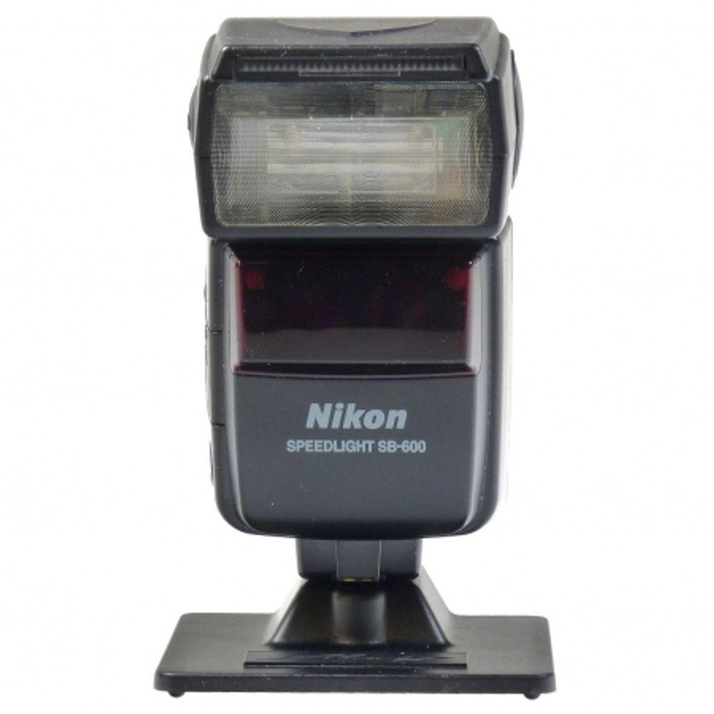 nikon-sb-600-sh4089-4-26418