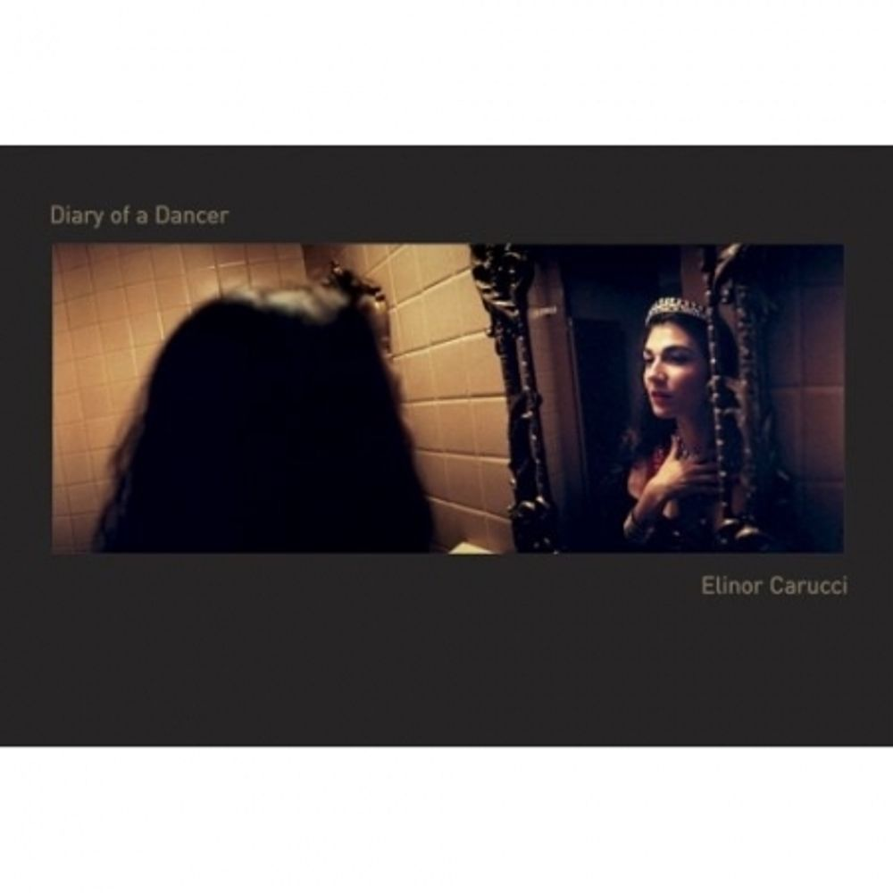 elinor-carucci--diary-of-a-dancer-26436-859