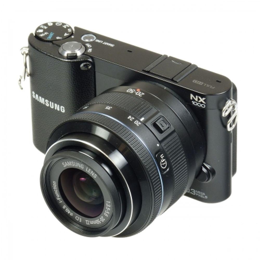 samsung-nx1000-20-50mm-sh4092-26444